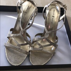 Good dress shoes